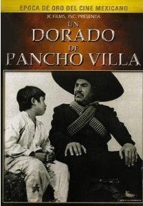 A Faithful Soldier of Pancho Villa