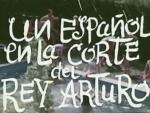 Un español en la corte del rey Arturo (TV)