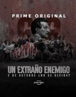 Un extraño enemigo (TV Series)