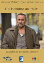 Un hombre au pair (TV)