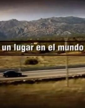 Un lugar en el mundo (Serie de TV)