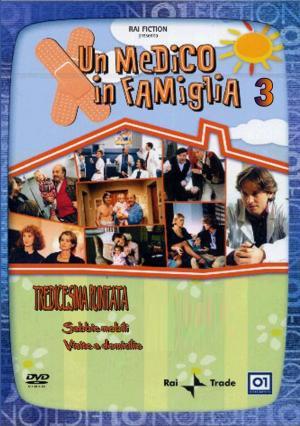 Un medico in famiglia (TV Series)