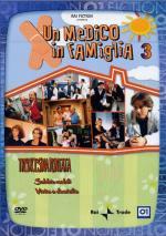 Un medico in famiglia (Serie de TV)