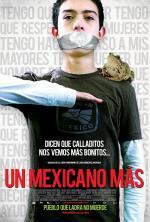 Un mexicano más