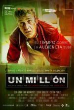 Un millón (C)
