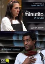 Un minutito (C)