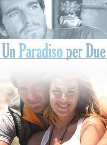 Un paradiso per due (TV)