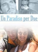 Un paradiso per due (TV)