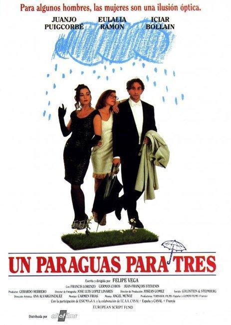 Las ultimas peliculas que has visto - Página 25 Un_paraguas_para_tres-816201089-large