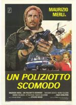 Policía sin ley