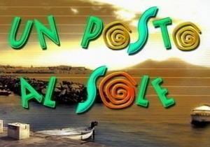 Un posto al sole (Serie de TV)