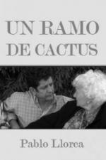 Un ramo de cactus