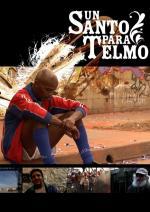 Telmo's Saint (S)