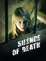 Silence of Death (TV)