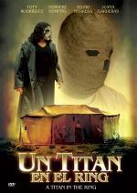 Un titán en el ring