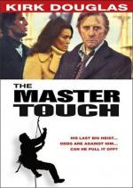 A Man to Respect (The Master Touch)