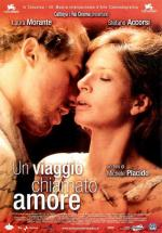 Un viaggio chiamato amore (A Journey Called Love)