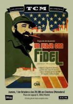 Un viaje con Fidel (TV)