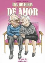 Una historia de amor (C)