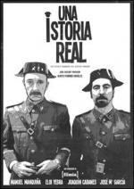 Una istoria real (C)