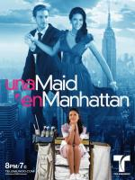 Una Maid en Manhattan (TV Series)
