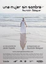 Una mujer sin sombra. Asunción Balaguer