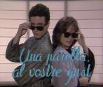 Una parella al vostre gust (Serie de TV)