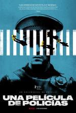 A Cop Movie