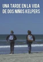Una tarde en la vida de dos niños kelpers (C)