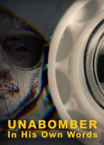 Unabomber: En sus propias palabras (Miniserie de TV)