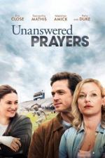 Unanswered Prayers (TV)