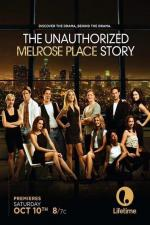 Unauthorized Melrose Place Story (TV)