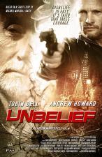 Unbelief (C)