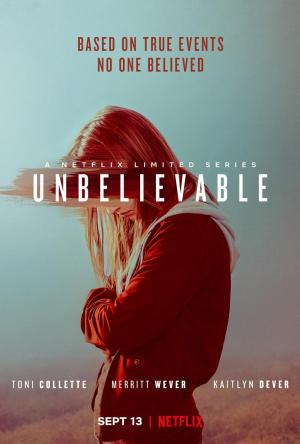 Unbelievable (TV Series)