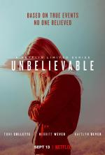 Unbelievable (Serie de TV)