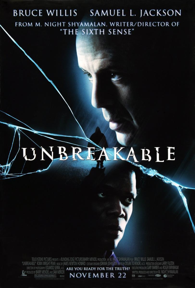 Las ultimas peliculas que has visto - Página 3 Unbreakable-442473934-large