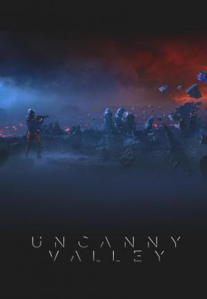 Uncanny Valley (C)