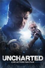 Uncharted: Live Action Fan Film (C)