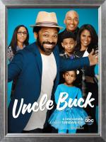 Uncle Buck (TV Series)