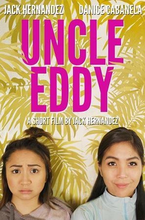 Uncle Eddy (C)