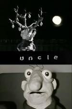 Uncle (Tío) (C)