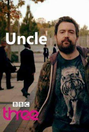 Serie Uncle