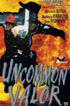 Uncommon Valor (TV)
