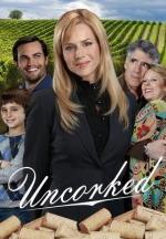 Uncorked (TV)