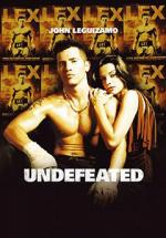 Undefeated (Invicto) (TV)