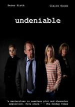 Innegable (Miniserie de TV)