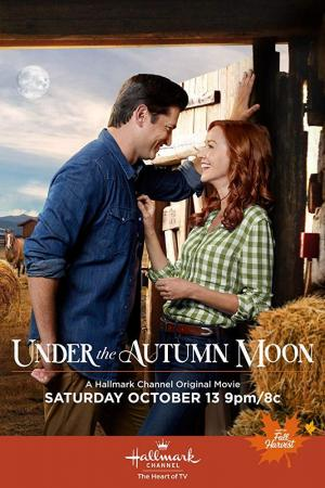 Under the Autumn Moon (TV)