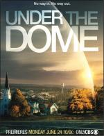 Under the Dome (TV Series)