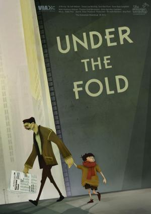Under the Fold