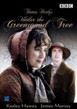 Under the Greenwood Tree (TV)